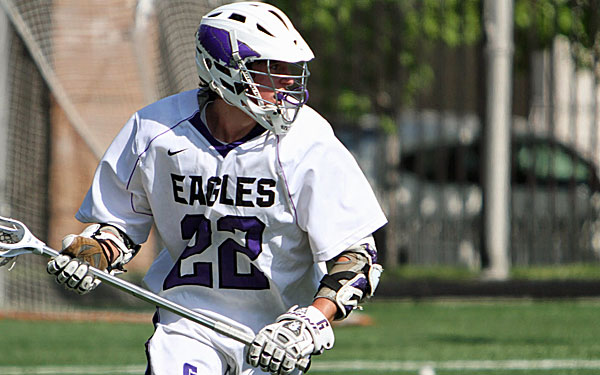 Washington D.C. Best Known Boys' Lacrosse Records