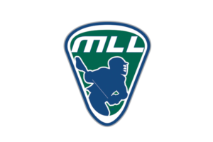 LaxRecords.com is looking at the 2015 MLL Draft and how the players have performed over their careers.