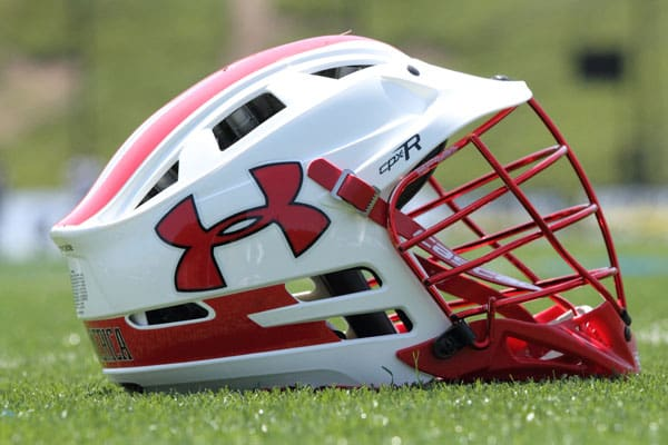 The final wave of Under Armour All-Americans have been announced.