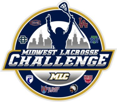 Midwest Lacrosse Challenge