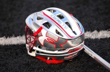 Under Armor All-America Lacrosse