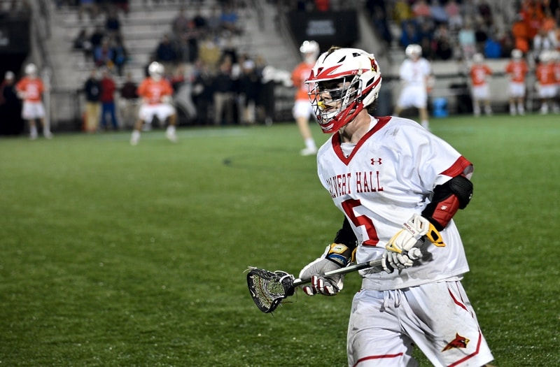 17_MD_JT Bugliosi_Calvert Hall_feat