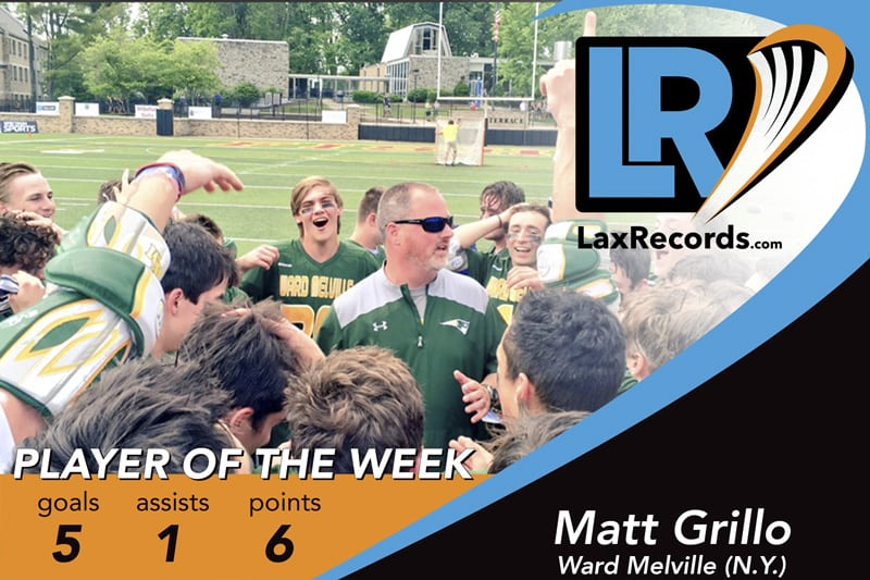 LR-Player-of-the-week_Matt-Grillo_Ward-Melville_final