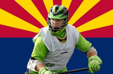 Arizona boys lacrosse players to watch.