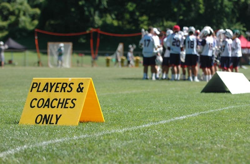 See a current list of college lacrosse prospect days, camp and showcase dates, which give high school lacrosse players a chance to showcase skills.