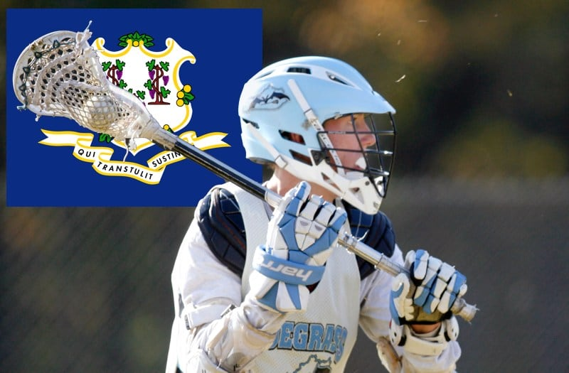 Connecticut boys lacrosse players to watch.
