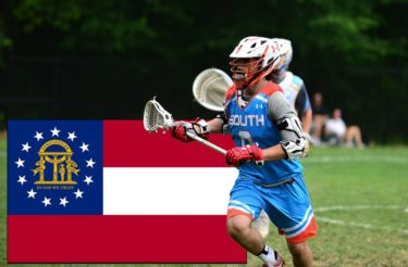 Georgia high school lacrosse players to watch.