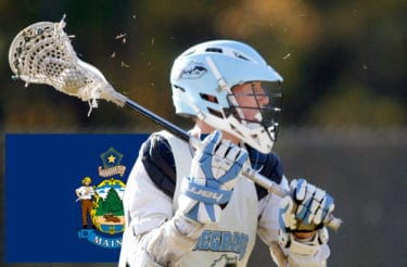 Maine, Rhode Island and New Hampshire boys lacrosse players to watch.