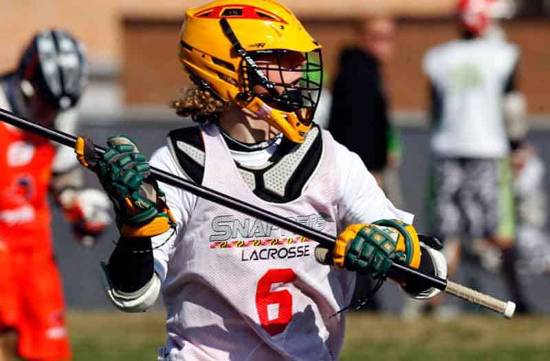 What should you know when evaluating Youth, Travel and High School lacrosse teams?