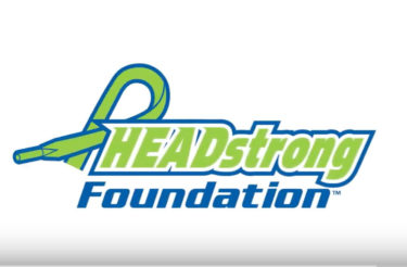 Headstrong and LaxRecords are partnering to help raise money for Cancer research.