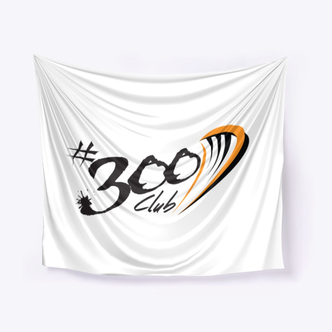 300-club-tapestry-mock-white