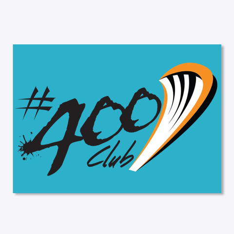 400-club-sticker-mock