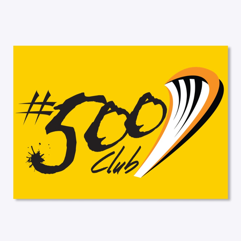 500-club-sticker-mock-yellow