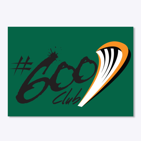 600-club-sticker-mock-green