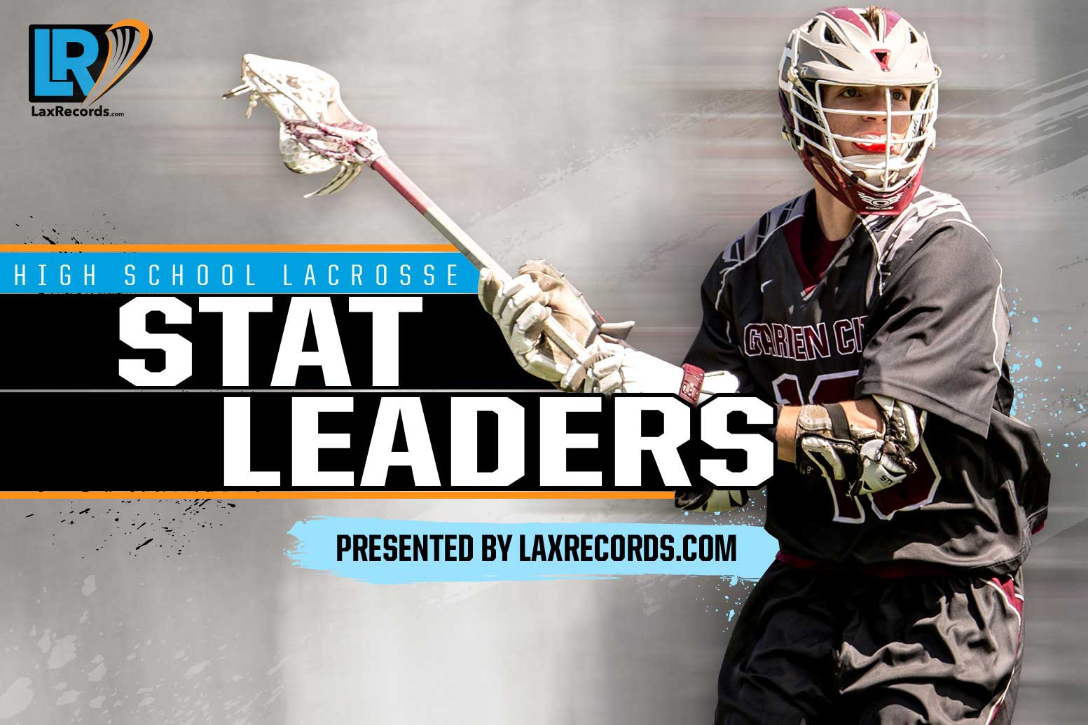More Than 30 Players Added To High School Stat Leaders