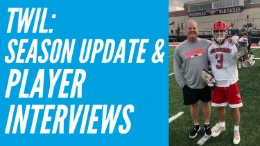 2020 Season Updates and Player Interviews (Podcast/Video)