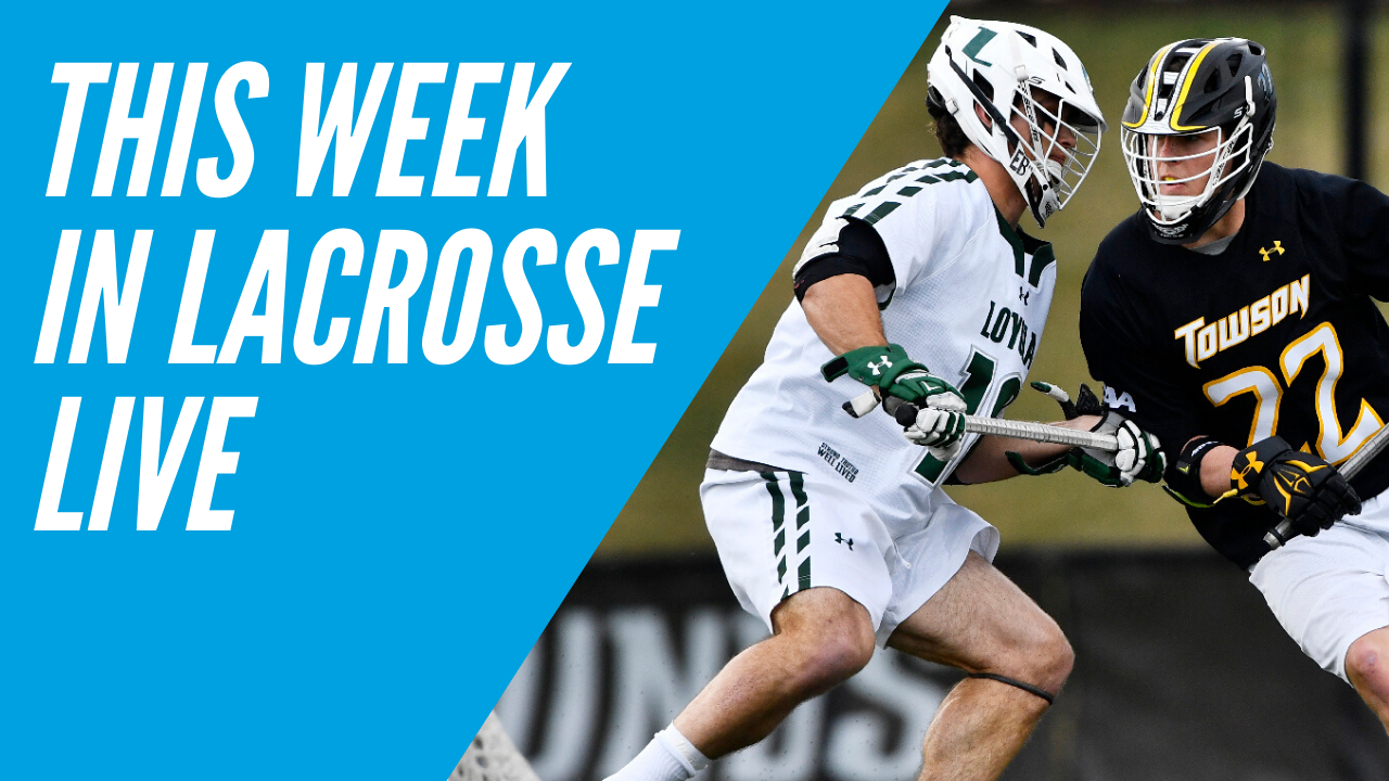 Did the NCAA Make the Right Call for Lacrosse? (Podcast)