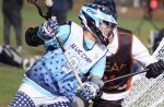 Eric Burbank from St. Joseph-Trumbull Commits to York College