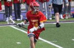 Matt Rettinger, a 2021 midfielder from Chaminade (N.Y.) has made a verbal commitment to play Division III lacrosse with Wesleyan University.