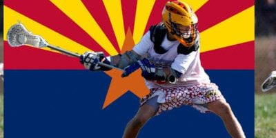 It's not too early to start looking at the Class of 2022 Arizona lacrosse players expected to make an impact on the upcoming season.