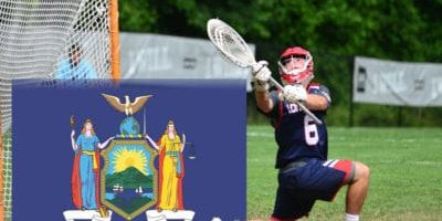 New York high school lacrosse players to watch.