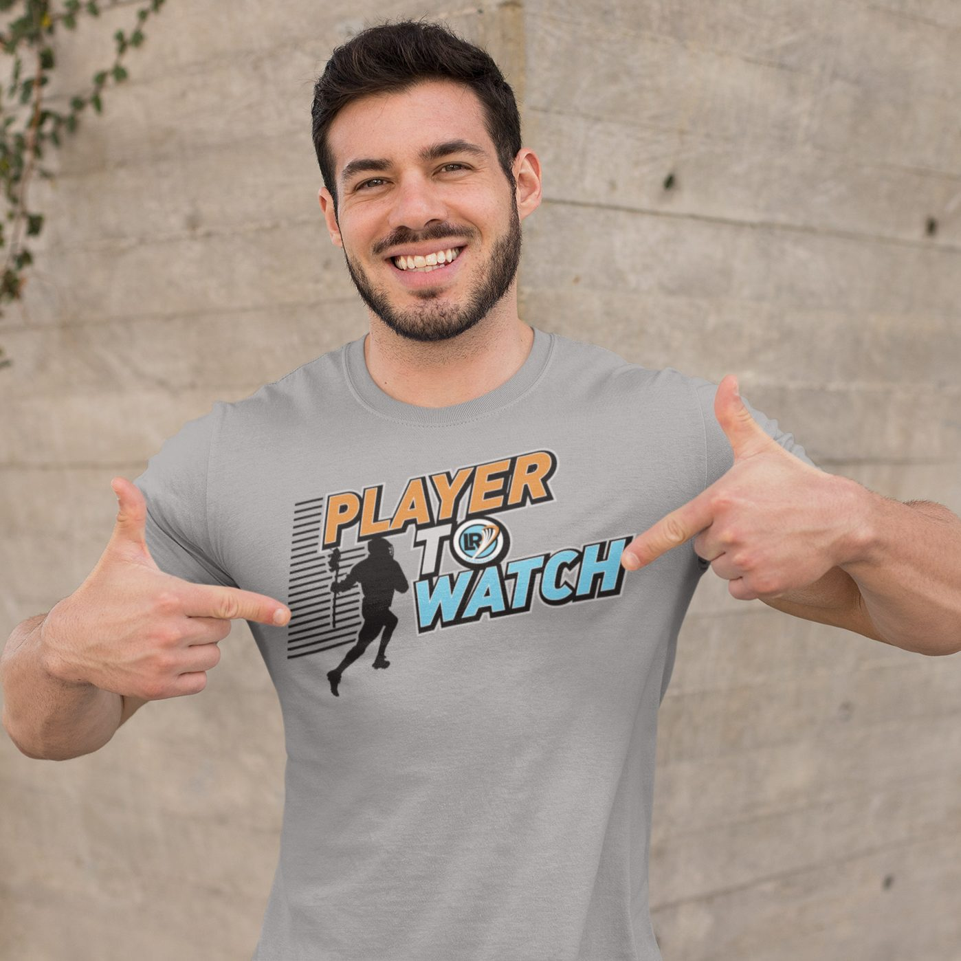 Player-to-Watch-Creative