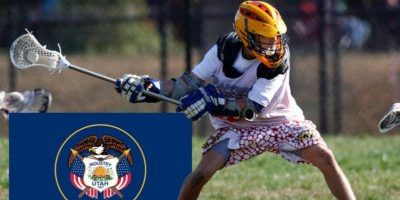 Utah and Nevada boys lacrosse players to watch.
